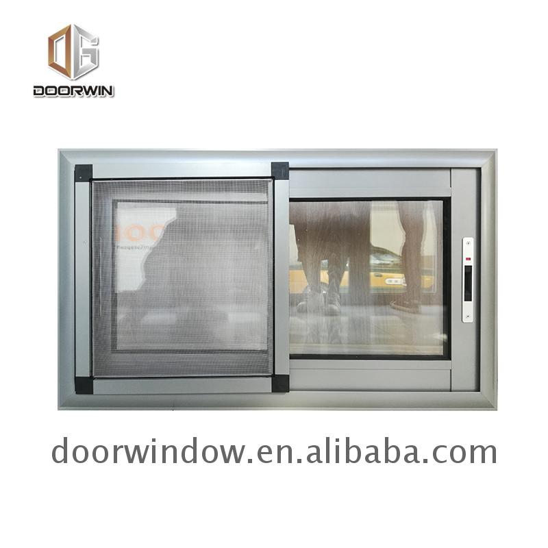 Reliable and Cheap sliding window minimum mechanism manufacturers