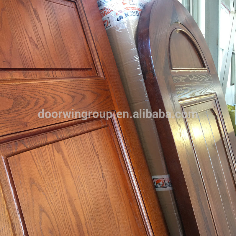 Reliable and Cheap special order doors made door design