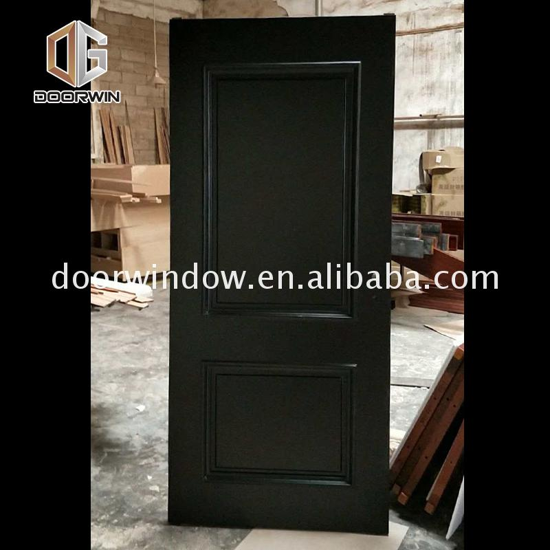 Reliable and Cheap timber doors sydney online melbourne