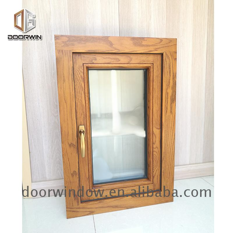 Rolling _ Knurling Machine for Aluminum profile doorwin casement window prices discount wood windows define