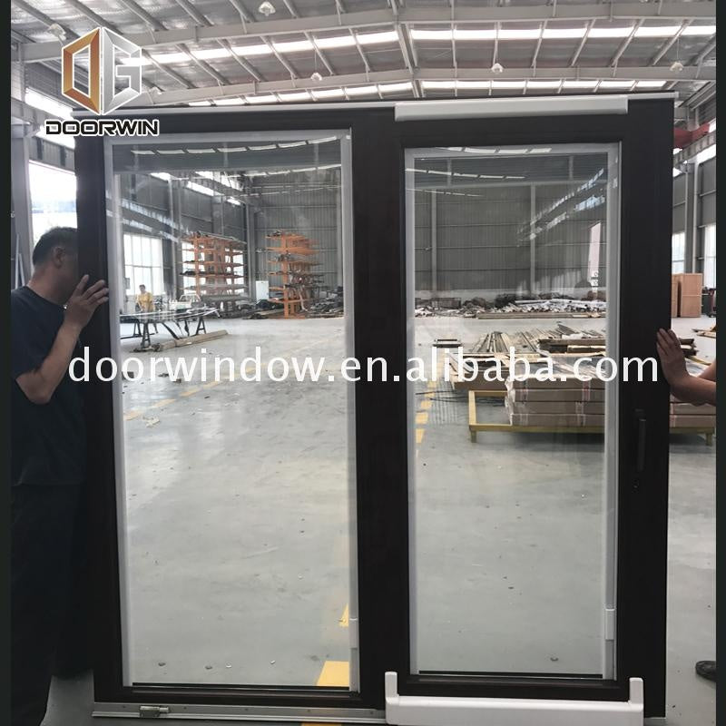 Sliding door wheels wheel rail weather stripping