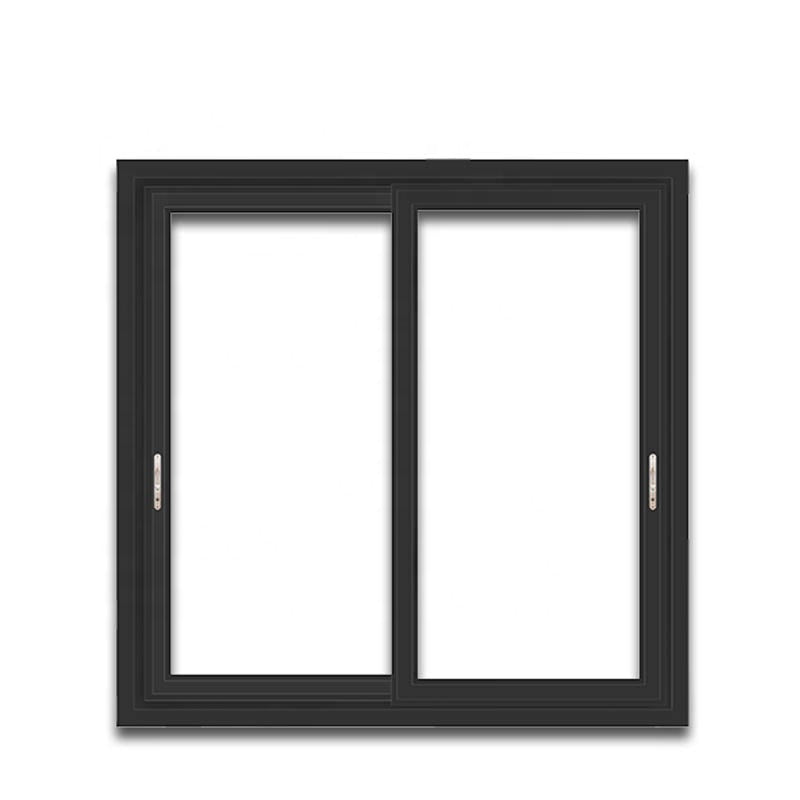 Sliding window price in philippines and design by Doorwin on Alibaba