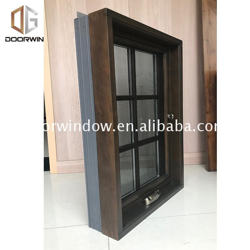 Solid wood casement window replacement windows old for sale