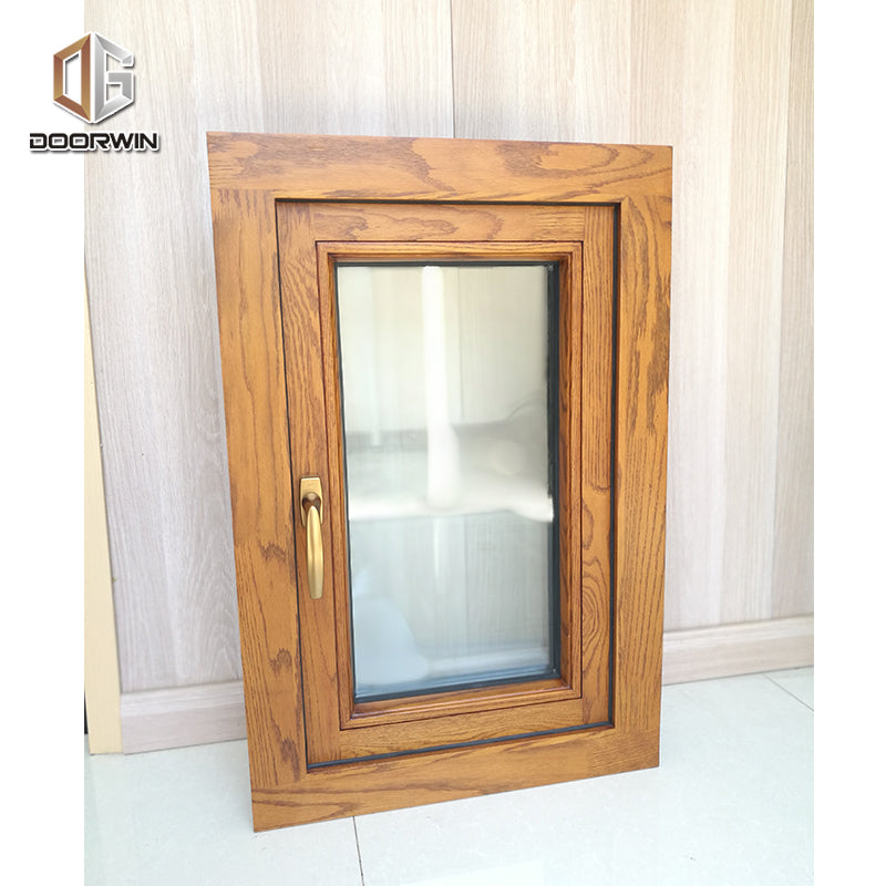 The newest building a wooden window frame brackenwood windows best wood on market