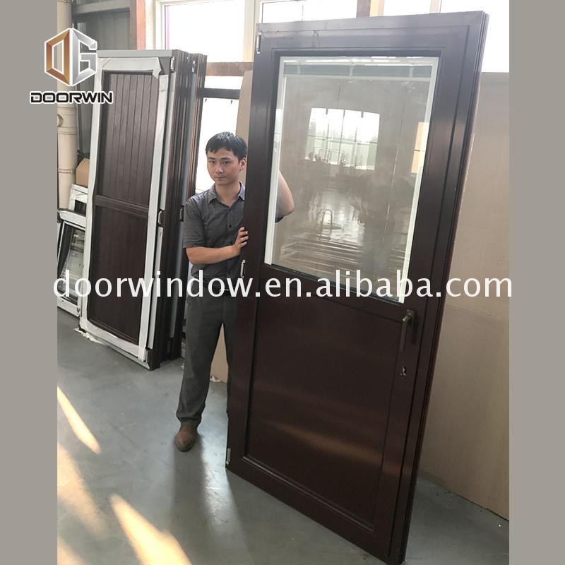 The newest buy front entry door business doors