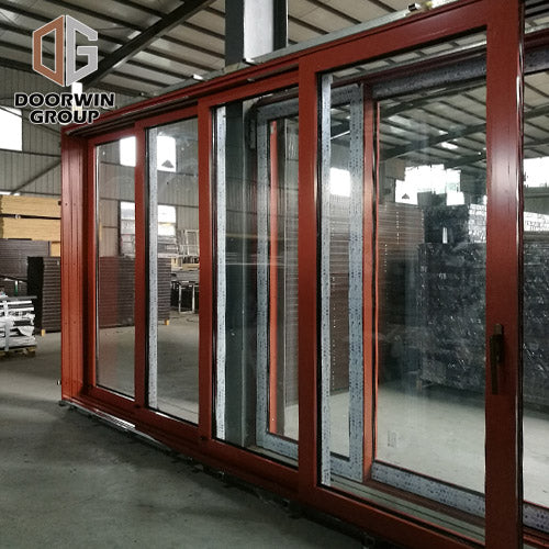 sliding patio door-10