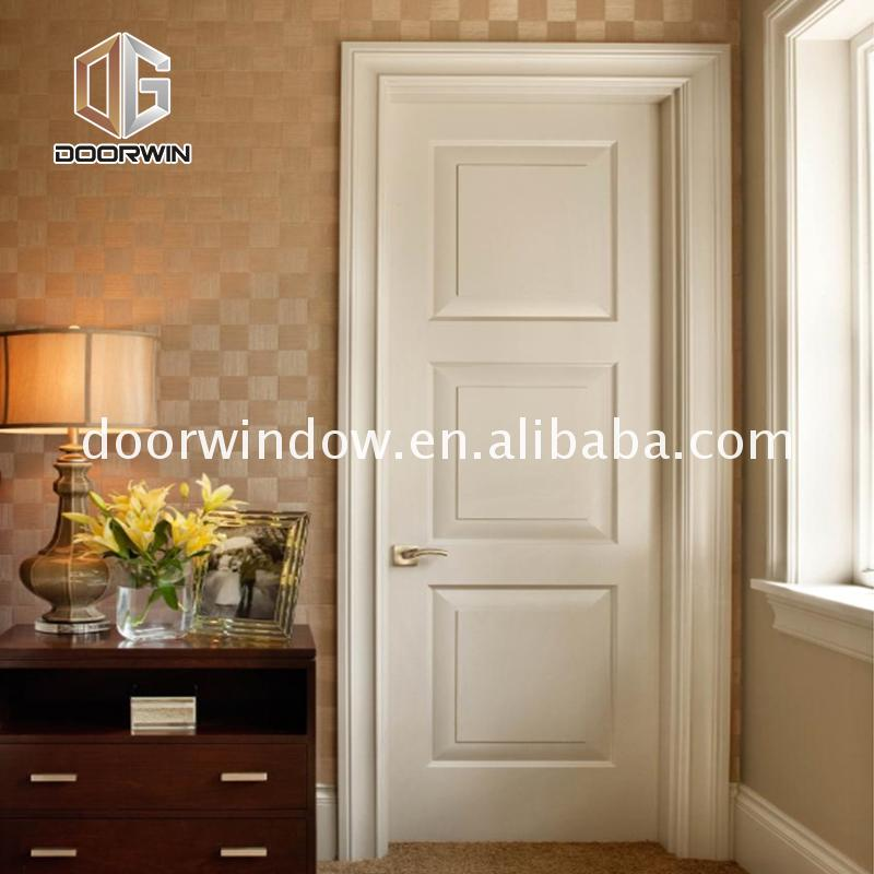 Top quality mdf interior doors living room french door images
