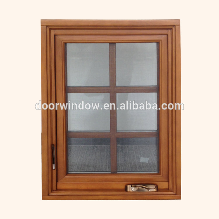 Top quality wood window frame wall decor models design photos