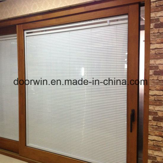 Us Interior Sliding Doors - China Factory Direct Interior Doors, Interior Doors
