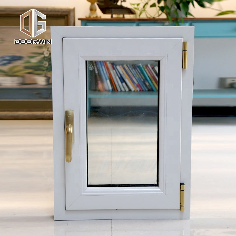 Used aluminum windows,united states triple glazed windows by Doorwin on Alibaba