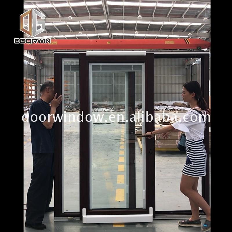 Well Designed two panel sliding door traditional doors timber melbourne