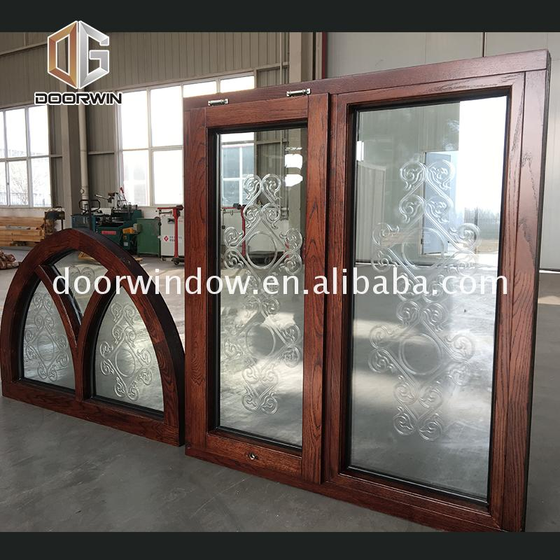 Wholesale custom eshinee casement or awning windows by design buy vintage