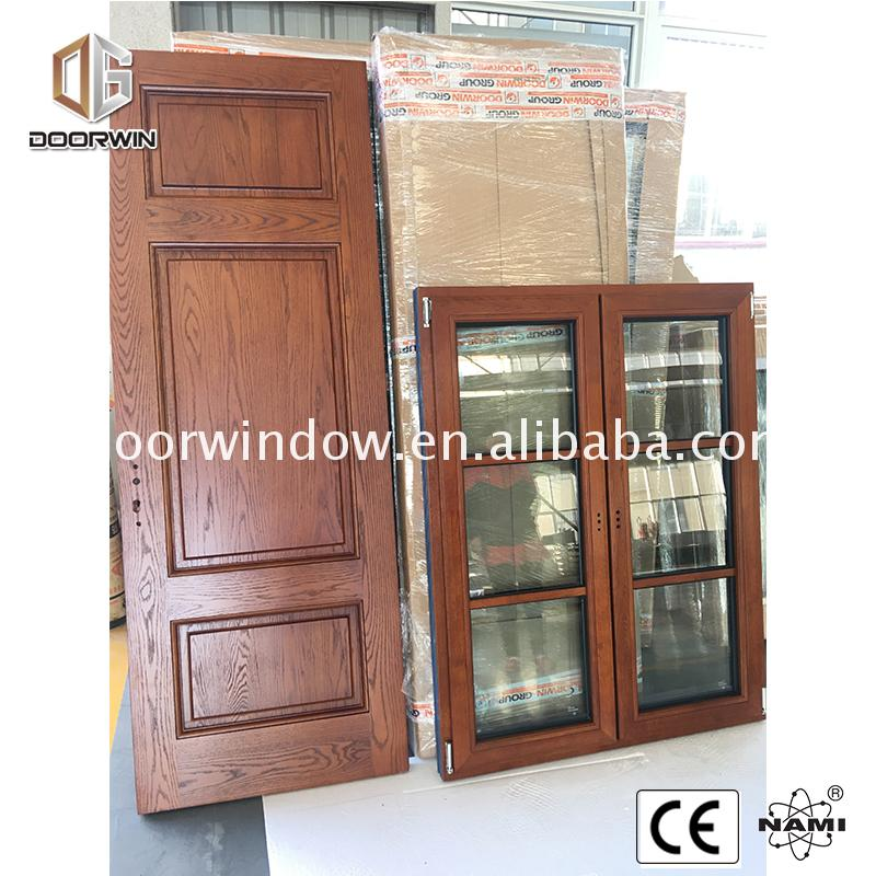 Wholesale price french windows for sale cost window valance
