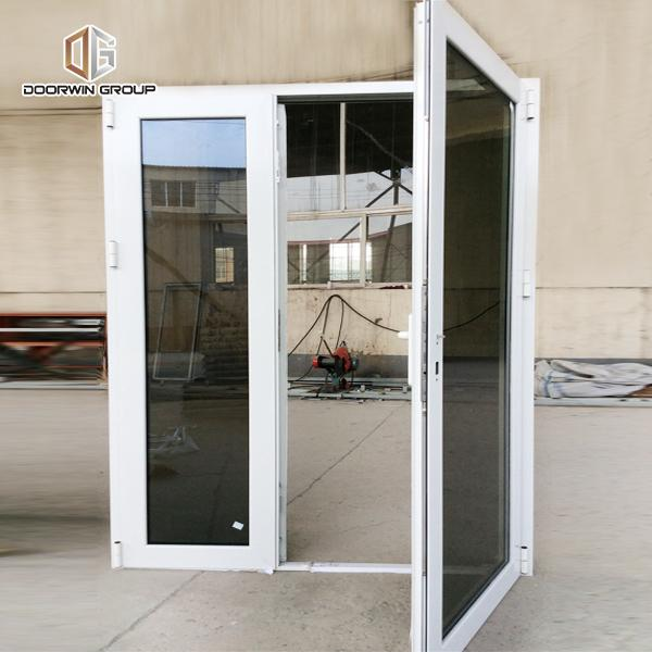 DOORWIN 2021Wholesale price glass tint for house windows