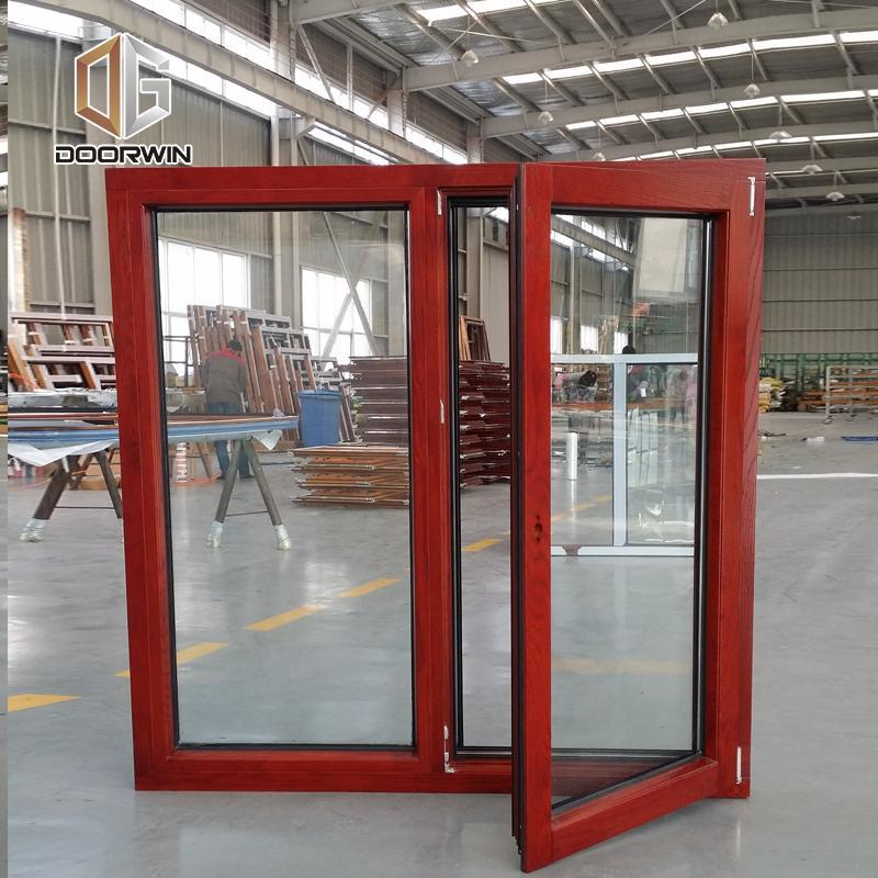 DOORWIN 2021Wholesale replacing old windows with new