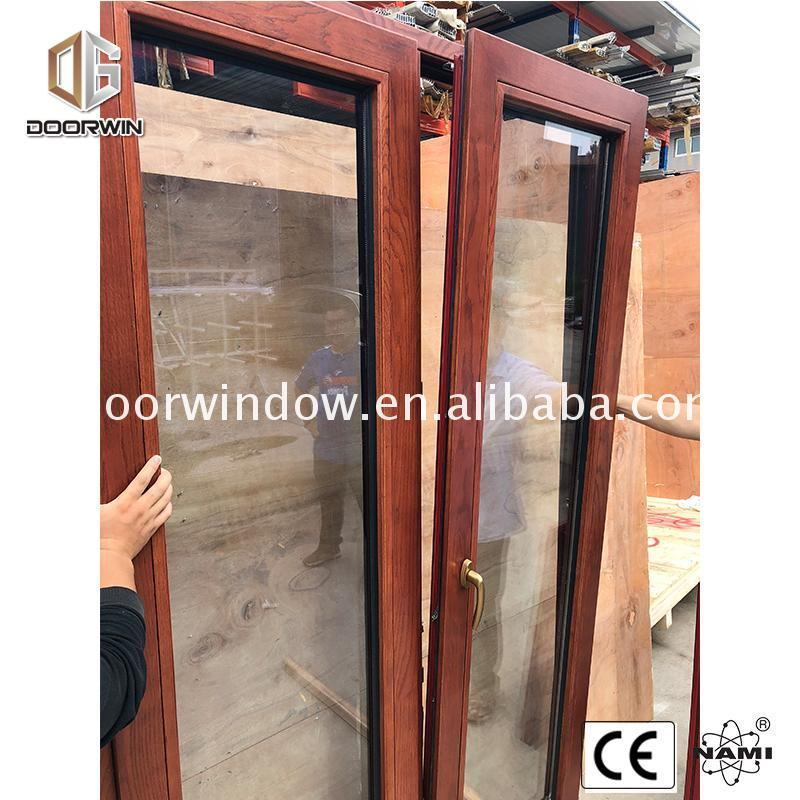 Wholesale window pane ideas