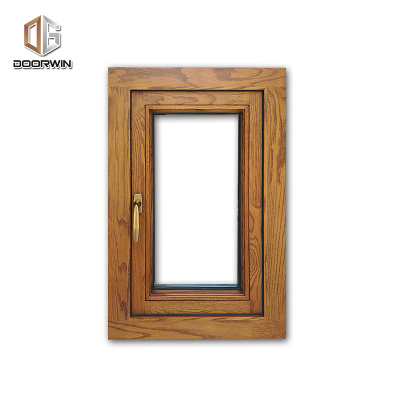 Window frames design used windows and doors