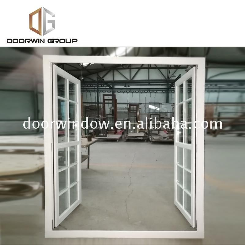 Windows model in house window grill design with and mosquito net grills pictures by Doorwin on Alibaba