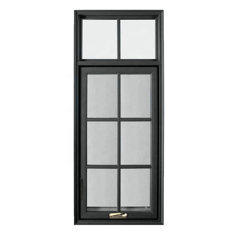 Wooden design for window wood windows frame and doors