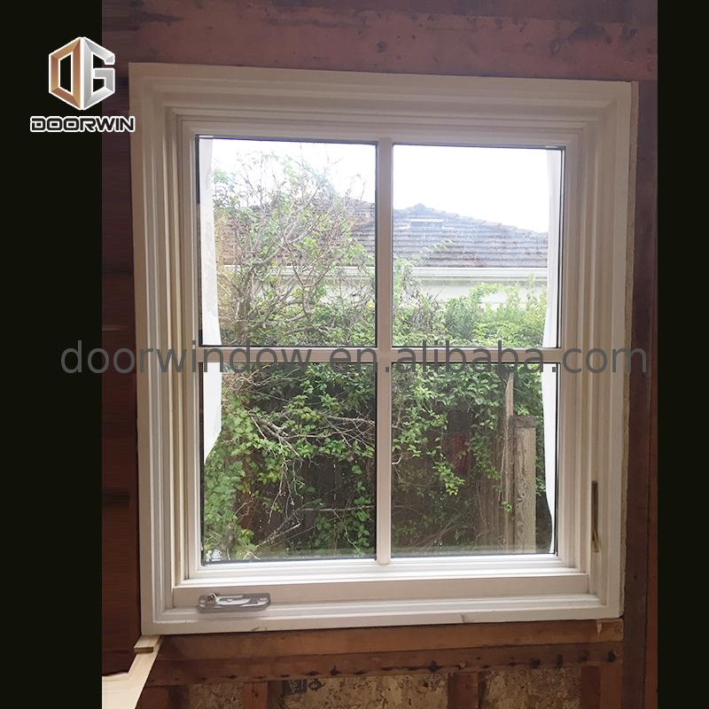 World best selling products wood window latest design for sale carving