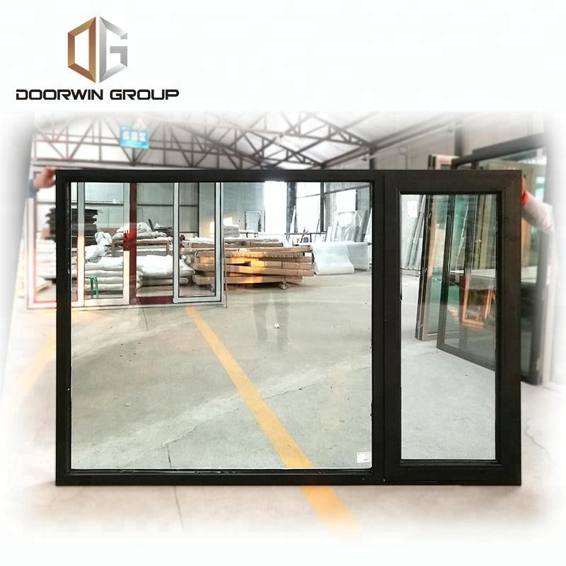 casement windows parts window sash replacement operatorby Doorwin on Alibaba