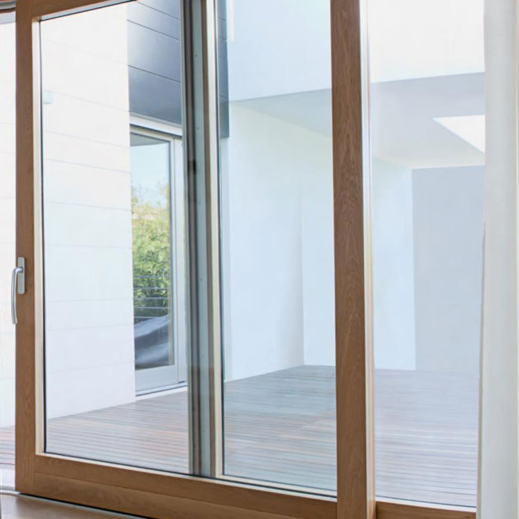 sliding patio door-01