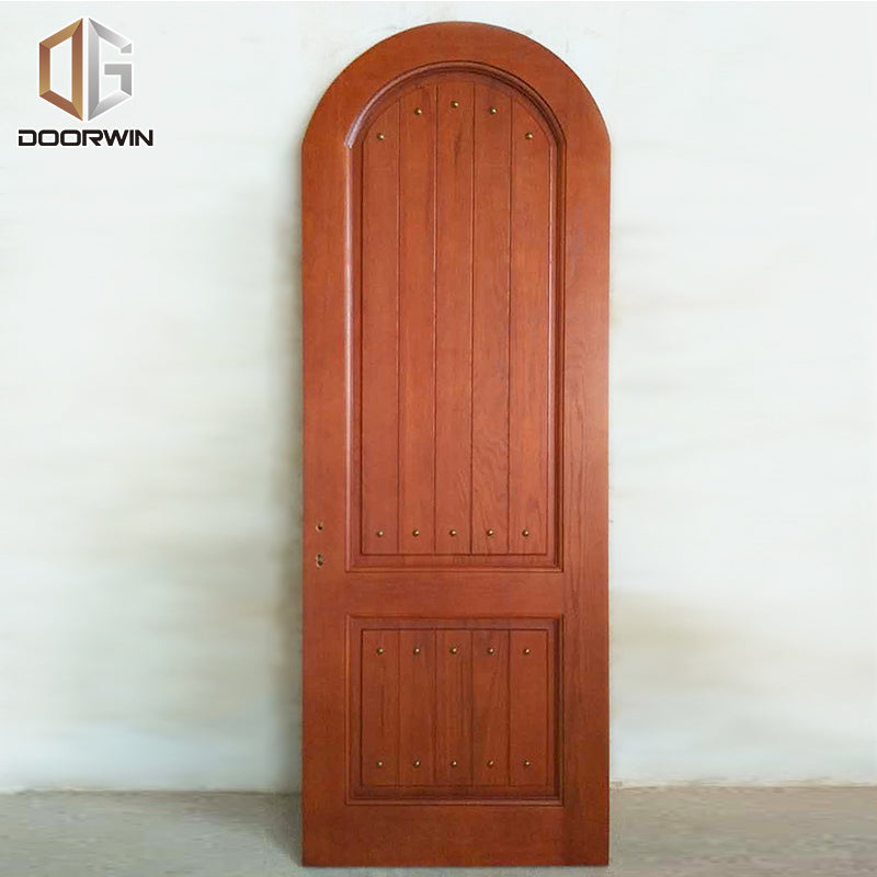 hinged interior door-11
