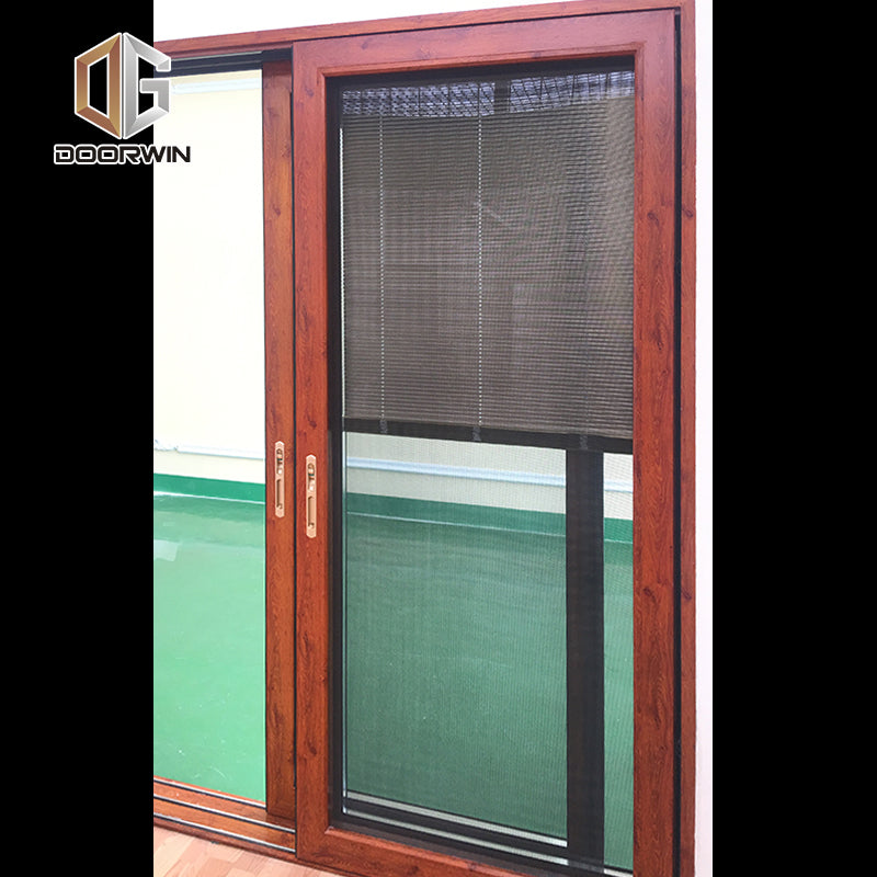 sliding patio door-07