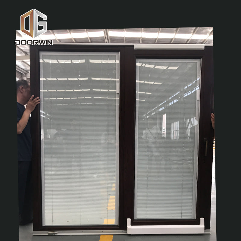 sliding patio door-11