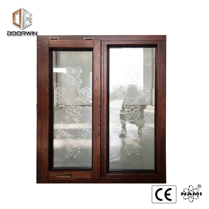 vertical pivot openning aluminum awning top hung windowsvertical hinged window by Doorwin on Alibaba