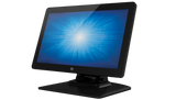 "ELO 1502L 15"" Touchscreen Monitor with Stand - POS OF AMERICA"