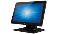 "ELO 2002L 20"" Touchscreen Monitor with Stand - POS OF AMERICA"