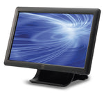 ELO 1509L 15-inch Desktop Touchmonitor - POS OF AMERICA