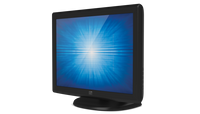 "ELO 1517L 15"" Touchscreen Monitor - POS OF AMERICA"