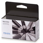053464 PRIMERA, LX2000, BLACK INK CARTRIDGE, HIGH YD - POS OF AMERICA