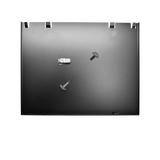 Tray Locking Cover for Cash Tray CD350 (CTC10) - POS OF AMERICA