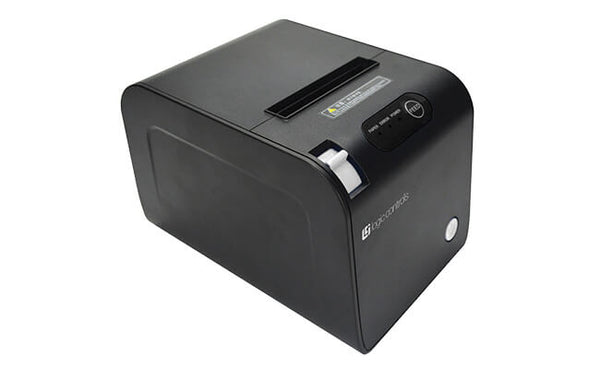 Bematech LR1100E Thermal Printer Ethernet Network - POS OF AMERICA