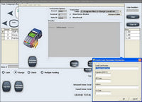 POS Maid Retail Software Latest Version - POS OF AMERICA