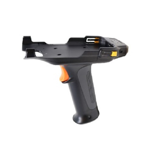 3nStar Pistol Grip for Nustar 5sx DC0509-PG - POS OF AMERICA