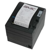 SNBC POS Thermal Printer BTP-R980 Black - POS OF AMERICA