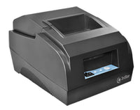 3nStar 58mm Direct Thermal Receipt Printer (RPT001) Manual Cutter - POS OF AMERICA