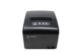 3nStar Direct Thermal Receipt Printer 80MM 3″ (RPT006W) USB Ethernet Wi-Fi - POS OF AMERICA