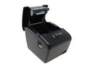 3nStar Direct Thermal Receipt Printer 80MM 3″ (RPT006) - POS OF AMERICA