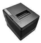3nStar 80mm Direct Thermal Receipt Printer RPT008 USB SERIAL ETHERNET - POS OF AMERICA