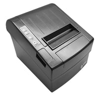 3nStar 80mm Direct Thermal Receipt Printer (RPT010) - POS OF AMERICA