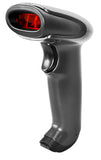 3nStar 1D Cordless Barcode Scanner (SC310BT) - POS OF AMERICA