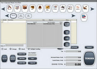 POS Maid Salon Software Latest Version - POS OF AMERICA