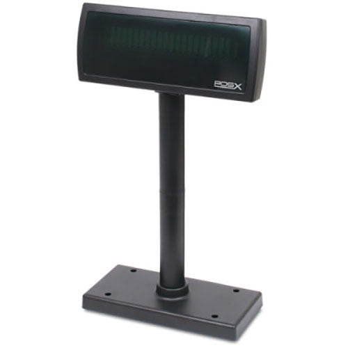 POS-X Xp8200 Customer Pole Display USB - POS OF AMERICA