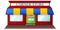 Corner Store POS Retail Software License. - POS OF AMERICA