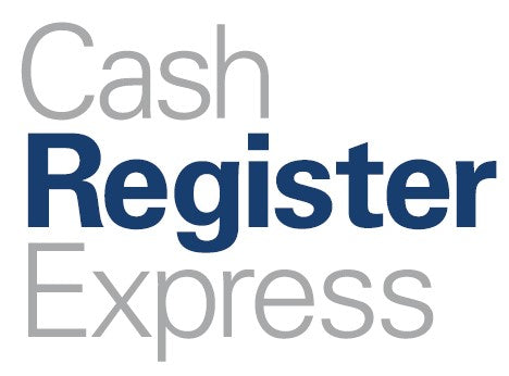 pcAmerica Cash Register Express Enterprise Edition SaaS Monthly Payment - POS OF AMERICA